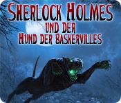 Sherlock Holmes und der Hund der Baskervilles