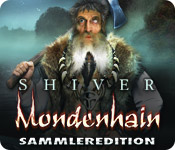 Shiver: Mondenhain Sammleredition