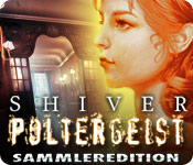 Shiver: Poltergeist Sammleredition