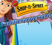 Shop-n-Spree-Familienimperium
