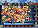(Spiel für PC) Shopping Clutter 4: Perfect Thanksgiving