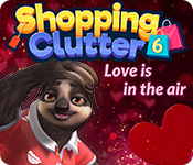 (Neue Version) Shopping Clutter 7: Food Detectives