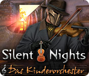 Silent Nights: Das Kinderorchester