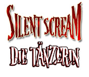 Silent Scream: Die Tänzerin