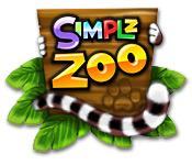 Simplz Zoo