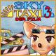 Sky Taxi 3 - Der Film
