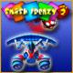 Smash Frenzy 2