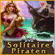 Solitaire Piraten