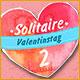 Solitaire: Valentinstag 2