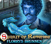 Spirit of Revenge: Florrys Brunnen