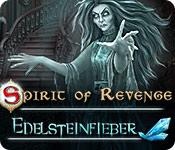 Spirit of Revenge: Edelsteinfieber – Komplettlösung