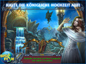 Screenshot für Spirits of Mystery: Ketten des Versprechens Sammleredition