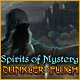 Spirits of Mystery: Dunkler Fluch