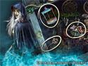 Screenshot für Spirits of Mystery: Illusionen Sammleredition