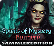 Spirits of Mystery: Blutmond Sammleredition
