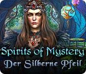Spirits of Mystery: Der Silberne Pfeil – Komplettlösung