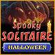 Spooky Solitaire: Halloween