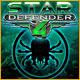 Star Defender 4