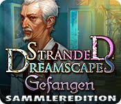 Stranded Dreamscapes: Gefangen Sammleredition