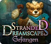 Stranded Dreamscapes: Gefangen