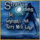 Strange Cases: Das Geheimnis von Grey Mist Lake