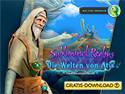 Screenshot für Subliminal Realms: Die Welten von Atis Sammleredition