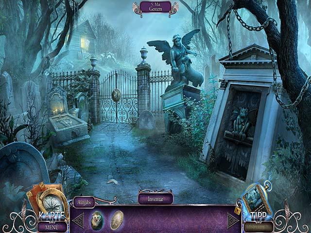 Video für Surface: Spiel der Götter