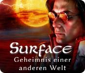 Surface: Geheimnis einer anderen Welt