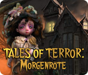 Tales of Terror: Morgenröte