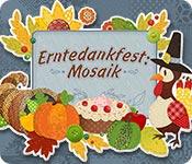Erntedankfest: Mosaik