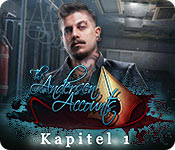 The Andersen Accounts: Kapitel 1