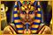 Das Artefakt des Pharao Solitaire