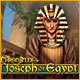 The Chronicles of Joseph of Egypt