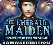 The Emerald Maiden: Symphonie der Träume Sammleredition