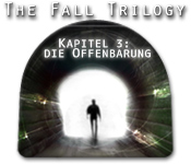 The Fall Trilogy, Kapitel 3: Die Offenbarung