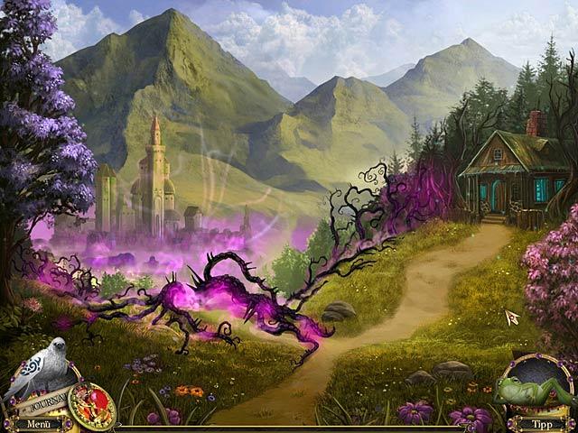 Video für Ferne Königreiche