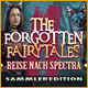 The Forgotten Fairytales: Reise nach Spectra Sammleredition