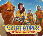 The Great Empire: Relikte Ägyptens