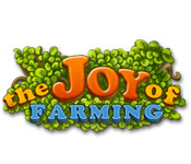 The Joy of Farming