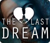 The Last Dream