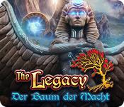 The Legacy: Der Baum der Macht