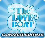 The Love Boat ™ Sammleredition