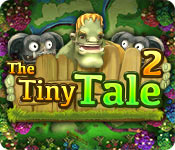The Tiny Tale 2