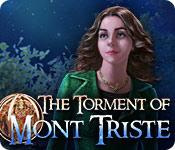 The Torment of Mont Triste – Komplettlösung
