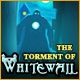 The Torment of Whitewall