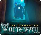 The Torment of Whitewall – Komplettlösung