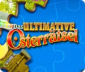 Das ultimative Osterrätsel