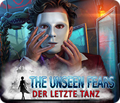 The Unseen Fears: Der letzte Tanz