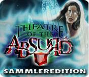 Theatre of the Absurd Sammleredition