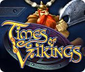 Times of Vikings
